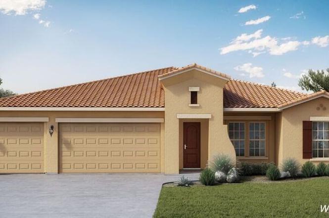 Foxhall, Litchfield Park, AZ 85340 ($371,990+) | Redfin