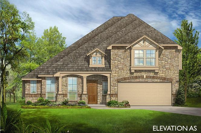 aledo chat rooms Learn more about this pending located at 1817 oak trail drive which has 3 beds, 25 baths, 2,444 square feet and has been on the market for 19 days photos, maps and.
