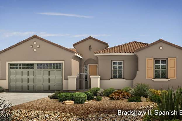 Bradshaw II Gilbert AZ 48 4848 Redfin Inspiration 5 Bedroom Homes For Sale In Gilbert Az Minimalist Plans