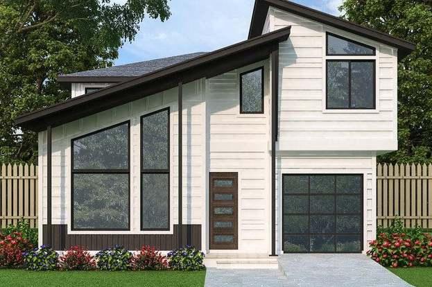 Pleasant 611 Gaylor Bld 2 Austin Tx 78752 3 Beds 2 5 Baths Download Free Architecture Designs Scobabritishbridgeorg