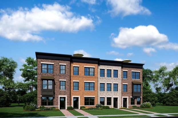 Superb Cameron Main Level Entry Arlington Va 22205 3 Beds 2 5 Baths Interior Design Ideas Helimdqseriescom