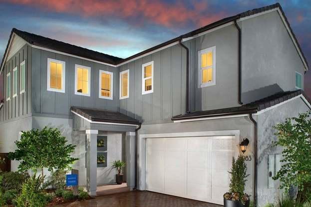 Pleasing Residence 3 Chula Vista Ca 91913 4 Beds 3 Baths Interior Design Ideas Jittwwsoteloinfo