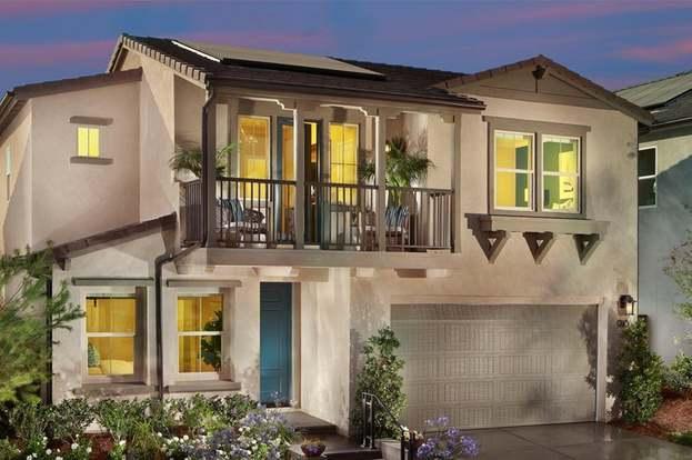 Awesome Residence 2 Chula Vista Ca 91913 4 Beds 3 Baths Interior Design Ideas Jittwwsoteloinfo