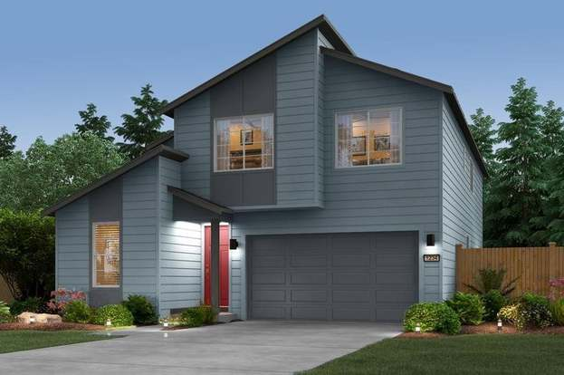 7821 21st Ln SE, Lacey, WA 98503 | MLS# 1625334 | Redfin Jacobsen Mobile Home Floor Plans Sq Ft on arts and crafts home plans, 1500 sq foot ranch style house plans, 1500 sq ft prefab homes, arts and crafts floor plans, 1500 sq ft log homes, cape cod house floor plans, awesome house floor plans,