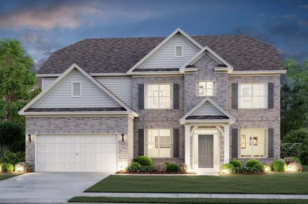 Awe Inspiring Oakmonte Fairburn Ga 30213 5 Beds 4 Baths Interior Design Ideas Jittwwsoteloinfo
