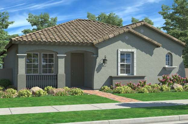 California Freight Gilbert AZ 48 4848 Redfin Magnificent 5 Bedroom Homes For Sale In Gilbert Az Minimalist Plans