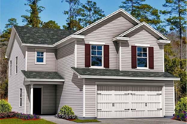 Large Bedroom Brunswick Ga Homes For Sale Redfin