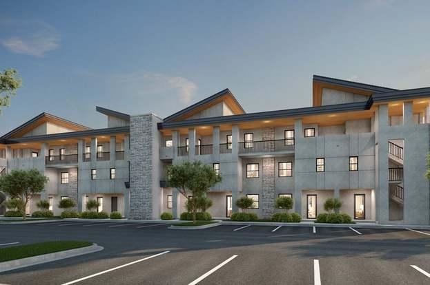 Amaya, Doral, FL 33178 - 3 beds/2 baths