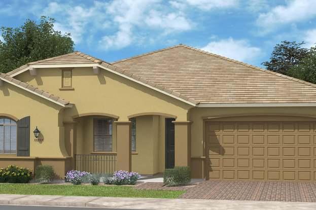 1114 W Pagoda Ave, Queen Creek, AZ 85140 - 4 beds/3.5 baths Pagoda House Floor Plan Legacy Homes on