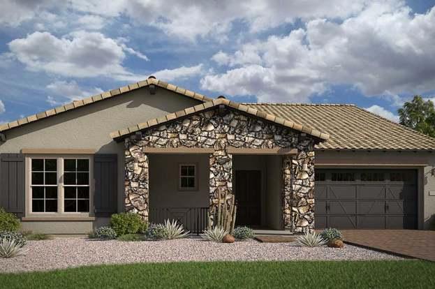Agave, Phoenix, AZ 85042 ($474,500+)   Redfin on payson arizona homes, tempe arizona homes, future homes, nature homes, rihanna homes, florida homes,
