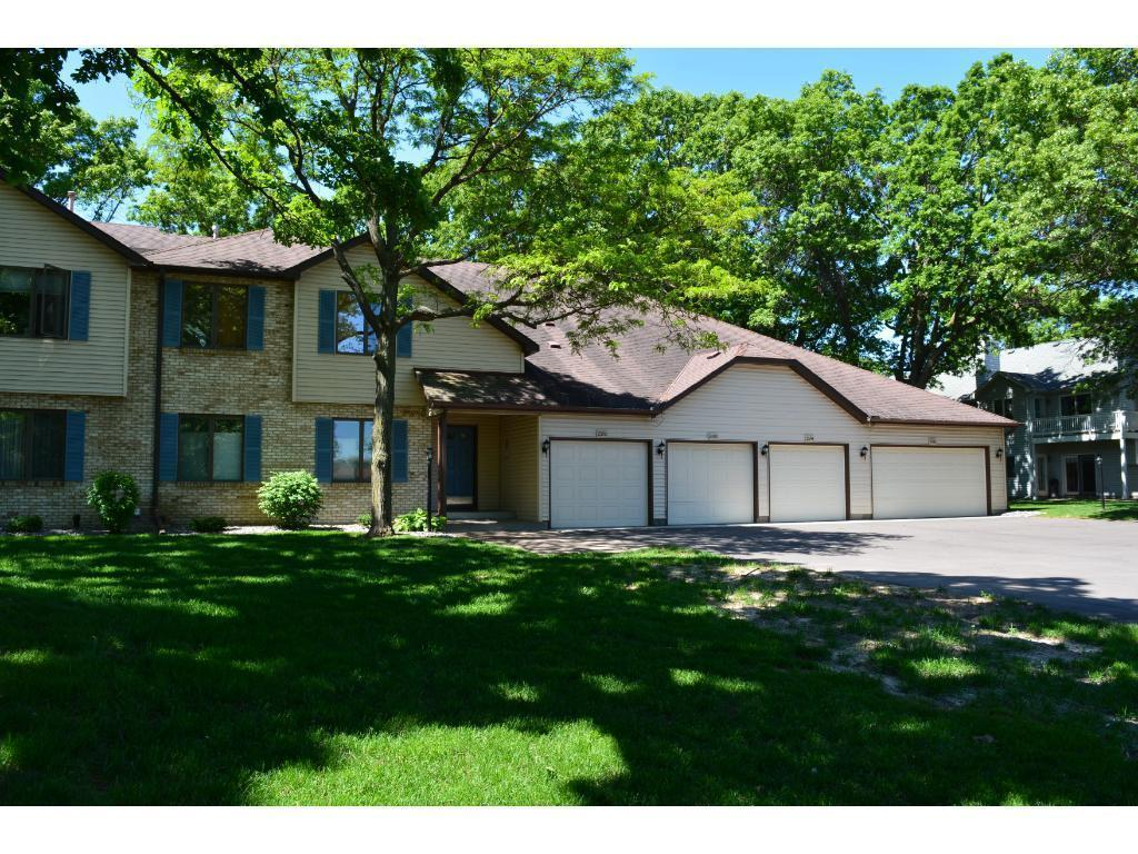 2596 Moundsview Dr 16 Mounds View Mn 55112 Mls 4837425 Redfin