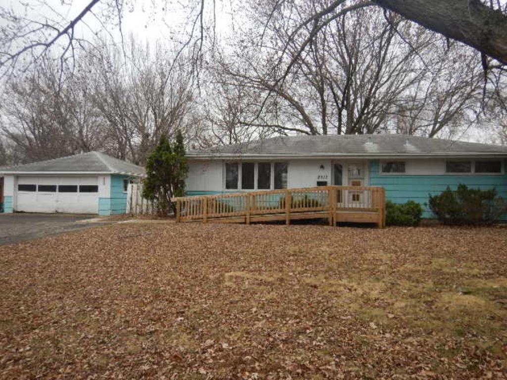 8313 Little Rd, Bloomington, MN 55437 | MLS# 4812874 | Redfin