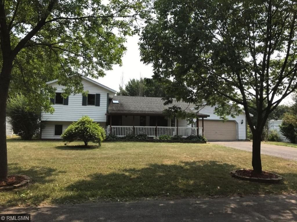 Image Result For Appliances St Cloud Mn