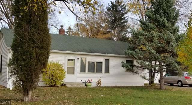 9306 Riverview Ave S, Bloomington, MN - 3 beds/1 75 baths