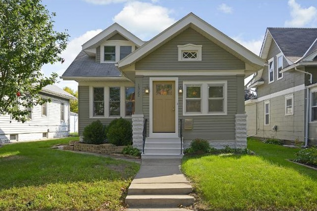 1322 Charles Ave St Paul Mn 55104 Sold