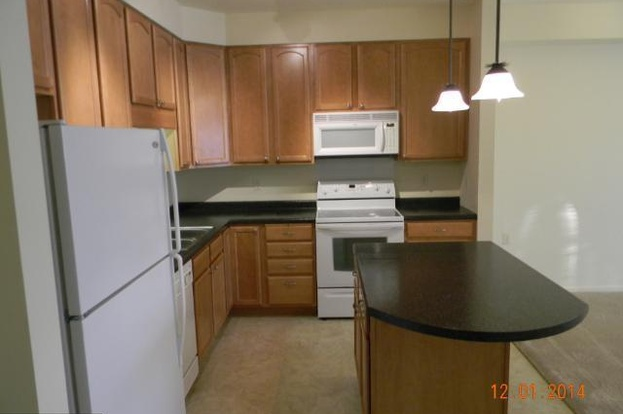 3800 85th ave n 218 brooklyn park mn 55443 mls for Kitchen cabinets 2nd ave brooklyn