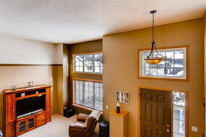 10193 176th Ave NW, Elk River, MN 55330