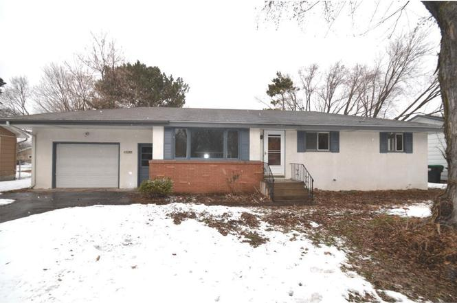 2285 lois dr mounds view mn 55112 mls 4919115 redfin 2285 lois dr mounds view mn 55112 mightylinksfo
