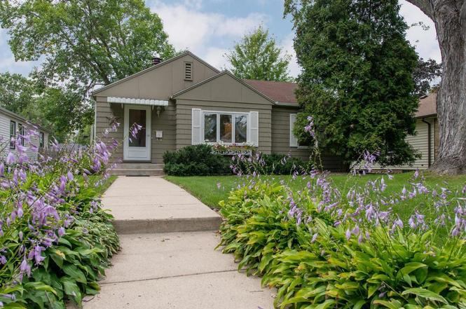 6824 Vincent Ave S, Richfield, MN 55423   MLS# 4762172   Redfin