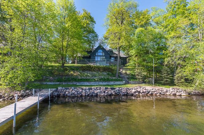 11294 Birch Island Rd, East Gull Lake, MN 56401 | MLS# 4834267 ...