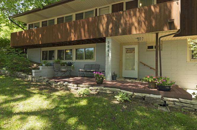 3843 Glenhurst Ave St Louis Park MN 55416