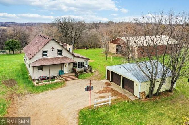 41472 155th Ave Holding Twp Mn 56340 Mls 5326392 Redfin