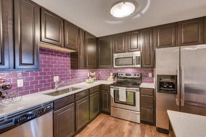 48 groveland ter unit b307 minneapolis mn 55403 mls for 48 groveland terrace minneapolis mn
