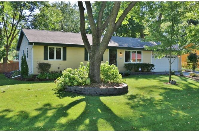 5612 saint stephens st mounds view mn 55112 mls 4873584 redfin 5612 saint stephens st mounds view mn 55112 mightylinksfo