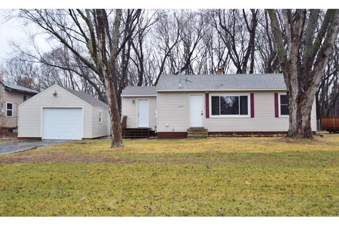 2247 hillview rd mounds view mn 55112 mls 4796615 redfin 2247 hillview rd mounds view mn 55112 mightylinksfo