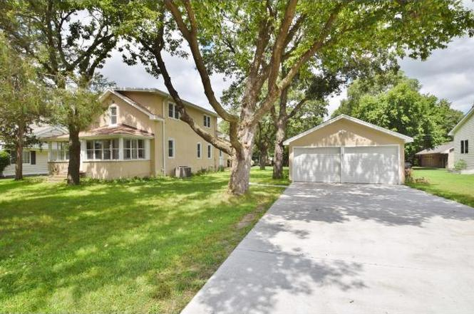 2525 county road i mounds view mn 55112 mls 4627674 redfin 2525 county road i mounds view mn 55112 mightylinksfo