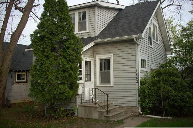 1842 Benson Ave, St. Paul, MN 55116