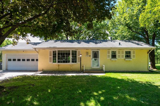 Ave Plymouth Mls Redfin
