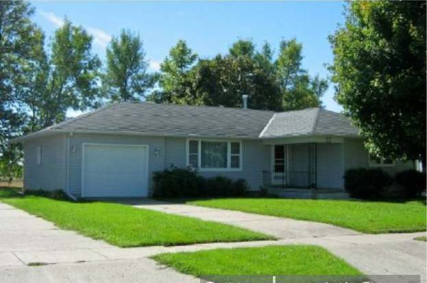Green Isle Mn >> 330 Cleveland Ave Green Isle Mn 55338 3 Beds 2 Baths