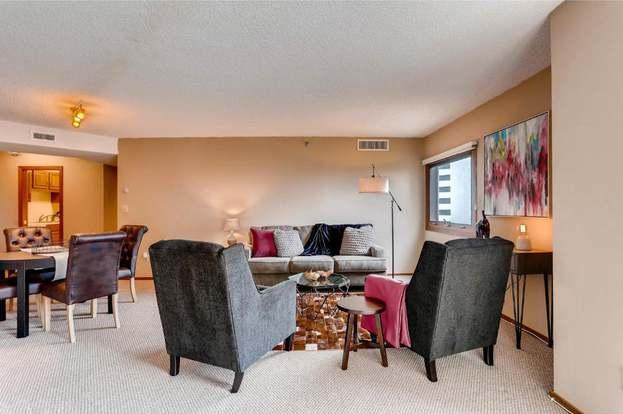 1225 Lasalle Ave 1102 Minneapolis Mn 55403 2 Beds 2 Baths