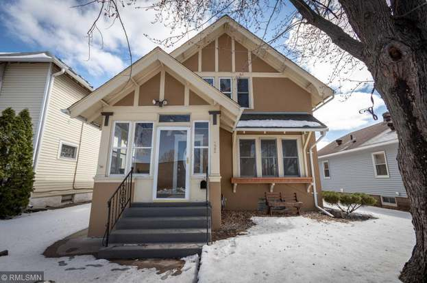 Wondrous 122 6Th Ave N South St Paul Mn 55075 3 Beds 3 Baths Download Free Architecture Designs Ogrambritishbridgeorg