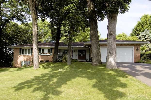 10308 10th Avenue Cir S, Bloomington, MN 55420 - 4 beds/3 baths