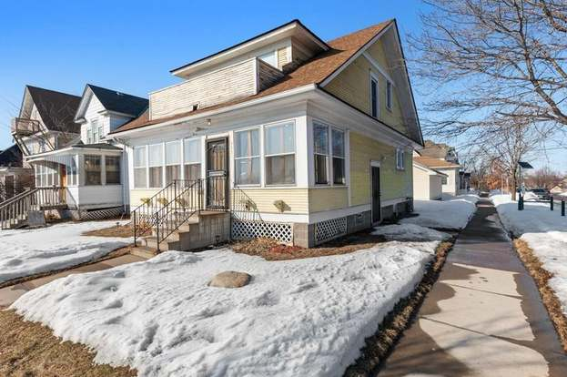 683 Saint Anthony Ave St Paul Mn 55104 Mls 5488327 Redfin