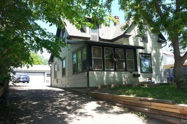 57 Maryland Ave E St Paul Mn 55117 Mls 4602375 Redfin