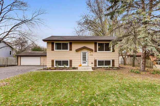 5526 saint stephens st mounds view mn 55112 mls 4888395 redfin 5526 saint stephens st mounds view mn 55112 mightylinksfo