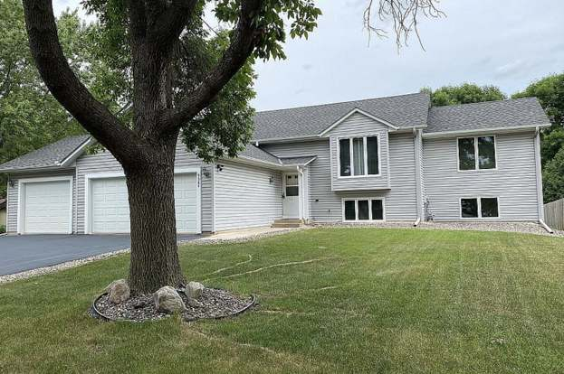 Rice Lake North Maple Grove Mn Homes For Sale Real Estate Redfin