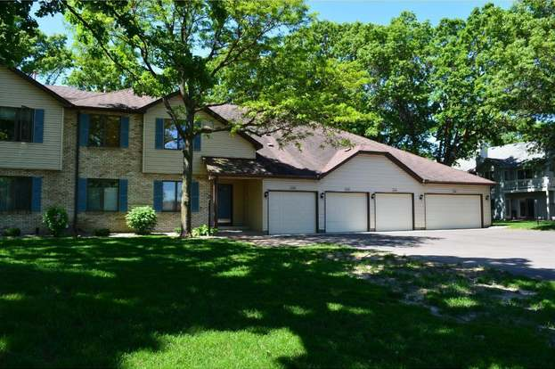 2596 moundsview dr 16 mounds view mn 55112 mls 4837425 redfin 2596 moundsview dr 16 mounds view mn 55112 mightylinksfo