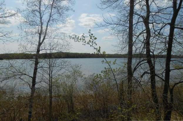 Lake George Mn >> Tbd New Melahn Drive Lake George Twp Mn 56458