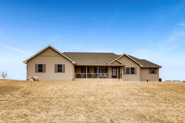 769 130th St Roberts Wi 54023 Mls 5208440 Redfin