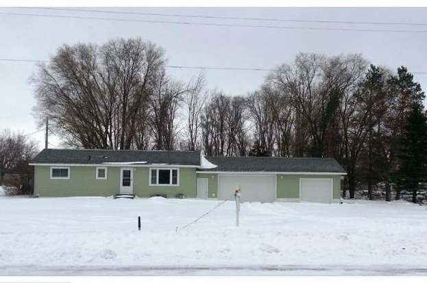 Cold Spring Mn >> 17637 County Road 83 Cold Spring Mn 56320 2 Beds 2 Baths