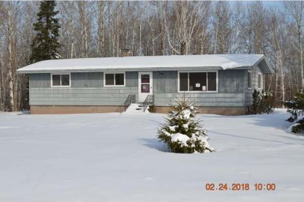 7469 E State Road 13 South Range Wi 54874 Mls 4939480 Redfin
