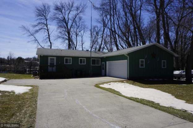 Cold Spring Mn >> 21844 Great Northern Dr Cold Spring Mn 56320 2 Beds 2 Baths
