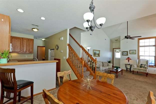 23151 Iris Ct, Rogers, MN 55374 | MLS# 4912549 | Redfin on home furniture sioux city iowa, home furniture ad, home furniture hk,