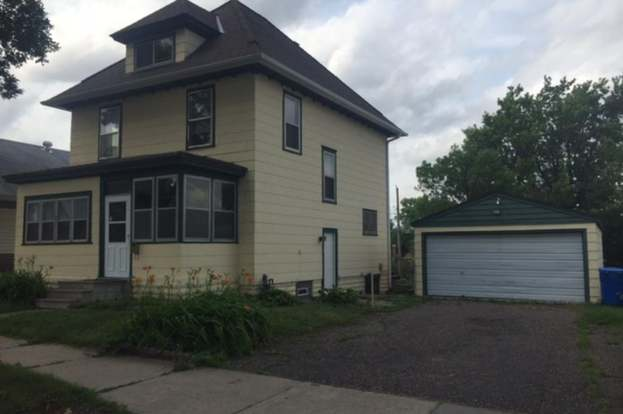 673 Central Ave W St Paul Mn 55104 Mls 4738589 Redfin