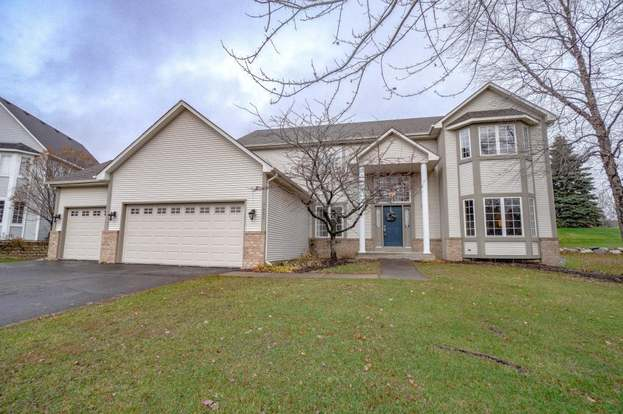 7852 Drake Rd, Woodbury, MN 55125
