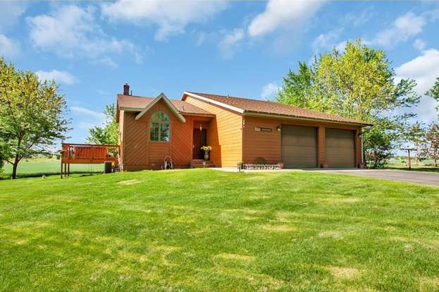 Cold Spring Mn >> 15943 245th St Cold Spring Mn 56320 4 Beds 3 Baths